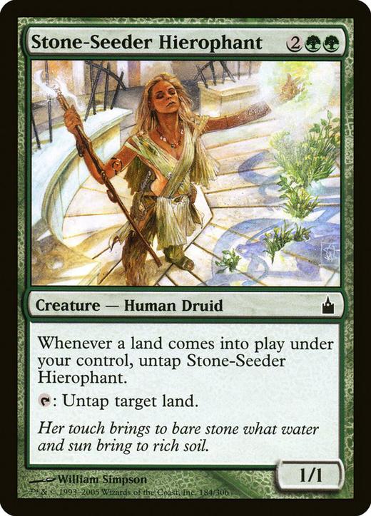 Stone-Seeder Hierophant?&width=200