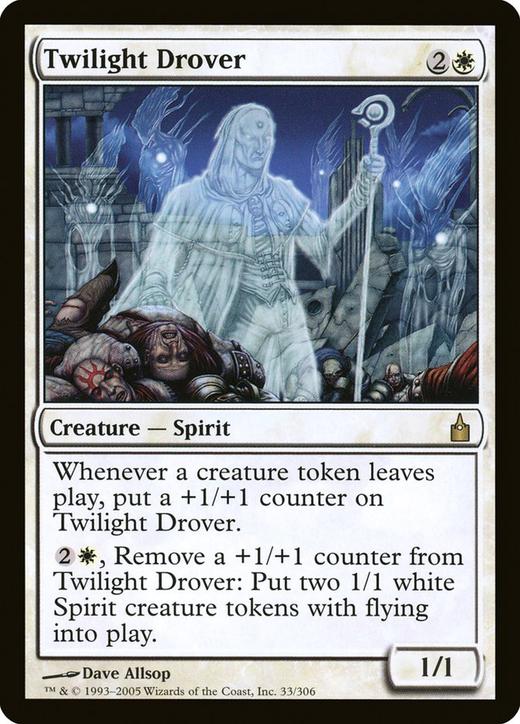 Twilight Drover?&width=200