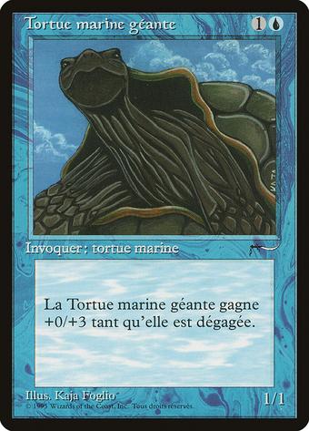 Giant Tortoise image