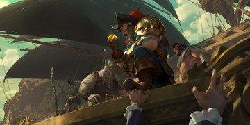 Deck's image