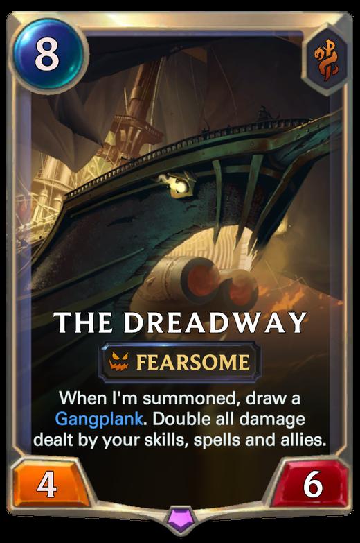 The Dreadway?&width=200