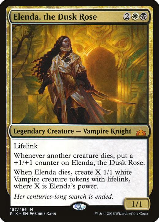 Elenda, the Dusk Rose?&width=200
