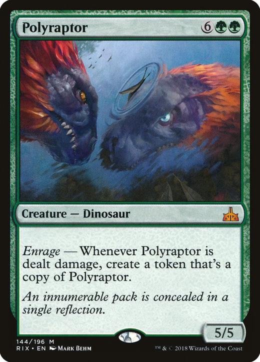 Polyraptor?&width=200