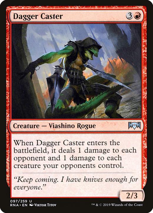 Dagger Caster?&width=200