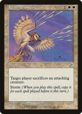 Wing Shards image