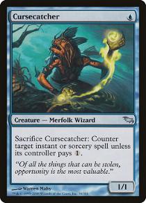 Cursecatcher image