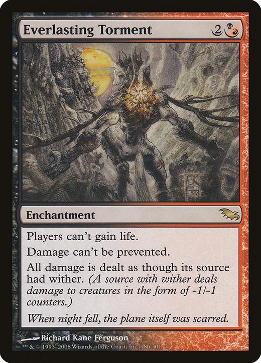 Everlasting Torment?&width=200