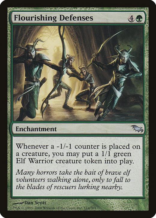 Flourishing Defenses?&width=200