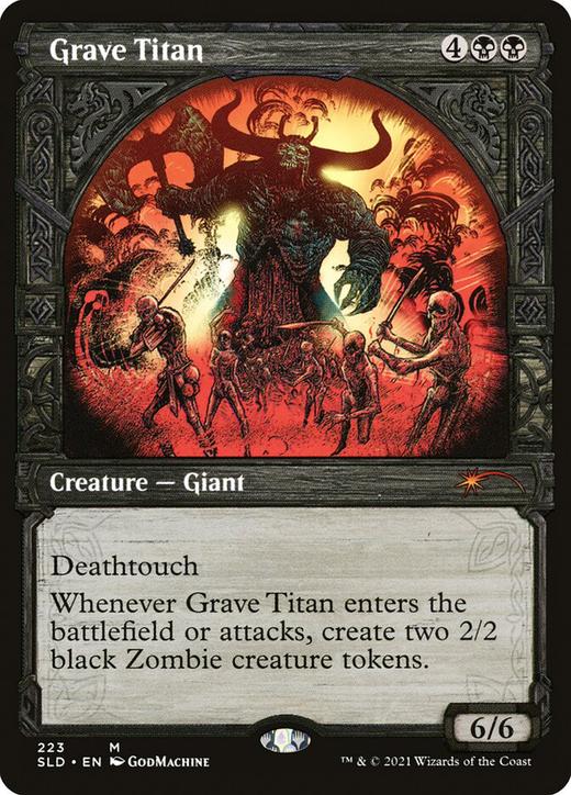 Grave Titan?&width=200