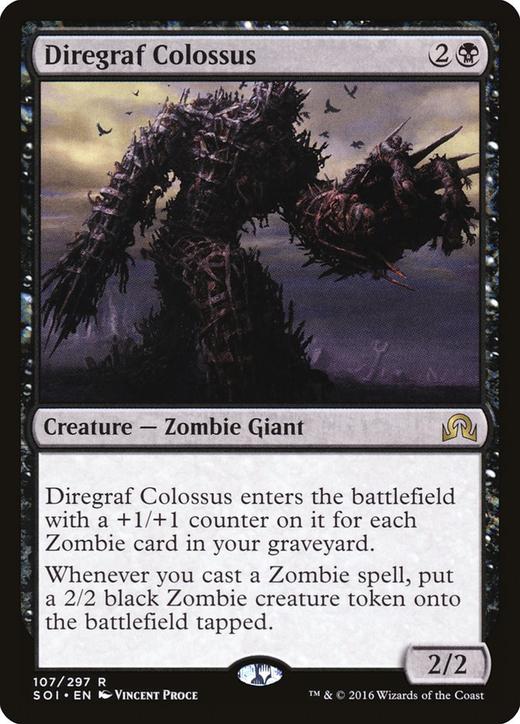 Diregraf Colossus?&width=200