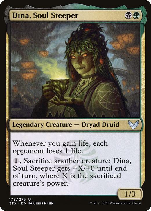 Dina, Soul Steeper?&width=200