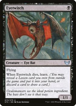 Eyetwitch image