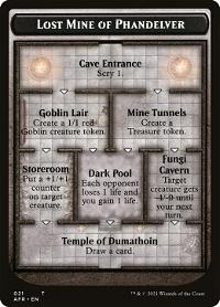 Lost Mine of Phandelver image