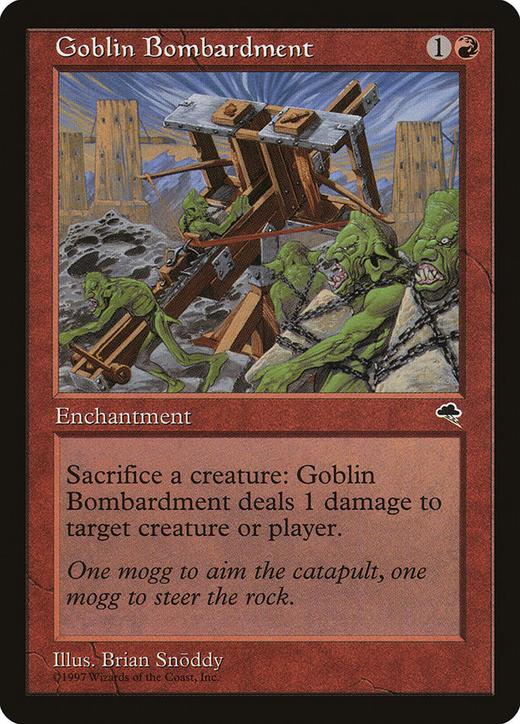 Goblin Bombardment?&width=200