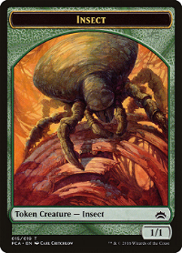 Insect Token image