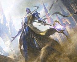 Rakdos Pyromancer image