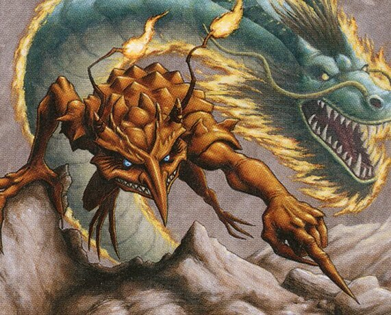 Goblins image