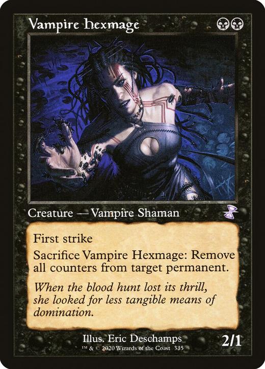 Vampire Hexmage?&width=200