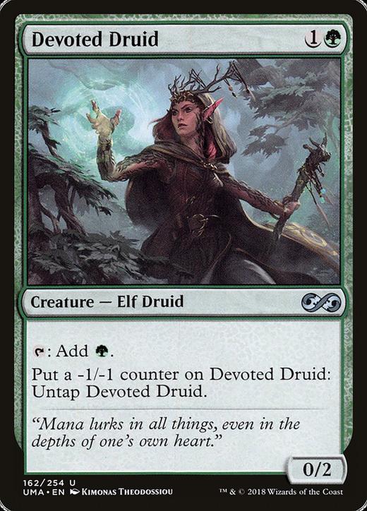 Devoted Druid?&width=200