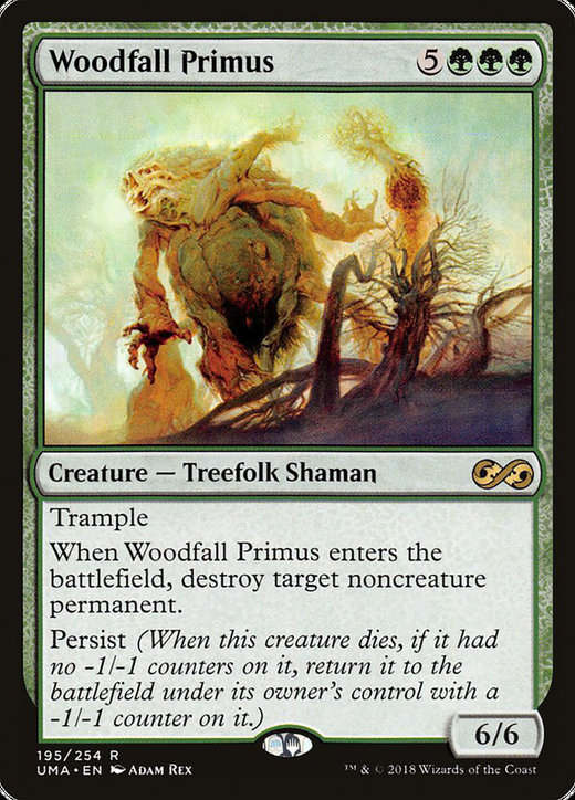 Woodfall Primus?&width=200