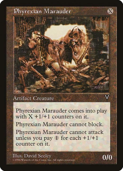 Phyrexian Marauder?&width=200