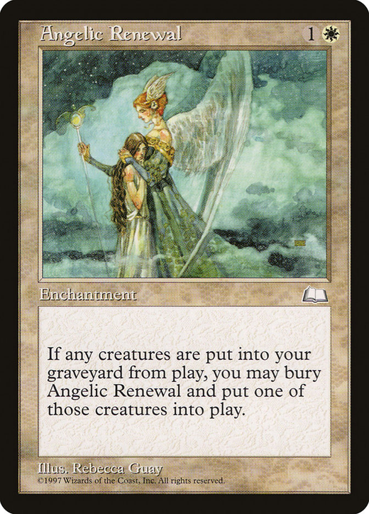 Angelic Renewal?&width=200