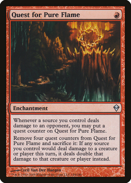 Quest for Pure Flame?&width=200