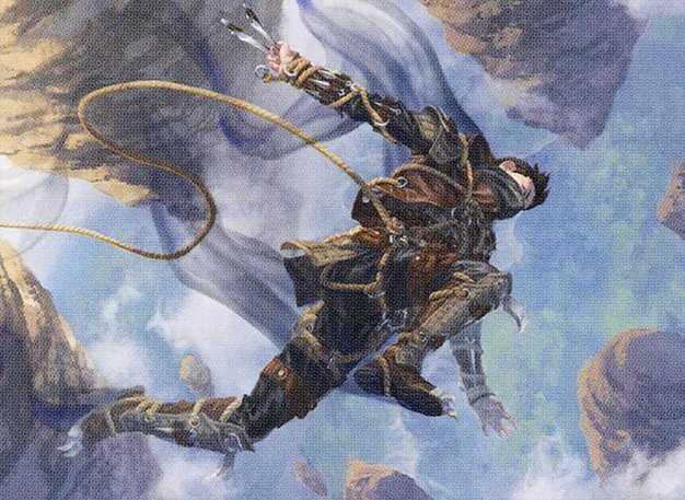 Grixis image