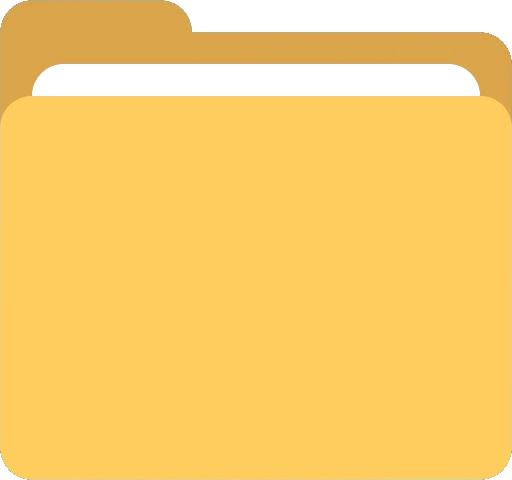 Deck folder image