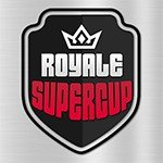 Royale Supercup