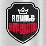 Royale SuperCup Jogadores