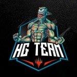 HG Team