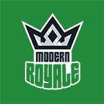 Modern Royale
