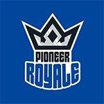 Pioneer Royale