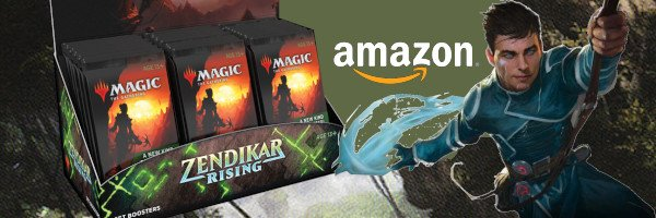 Amazon for the best costumer service and fast shipping