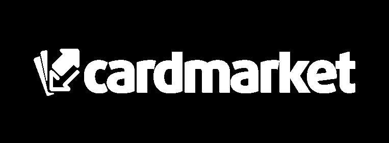 Cardmarket