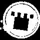 Cardkingdom icon