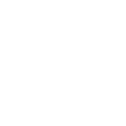 ElspethArmahda