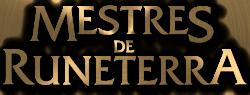 Mestres de Runeterra