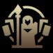 Icons of mtg