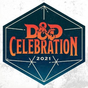 D&D Celebration 2021 will feature a panel about bringing young players into the game!