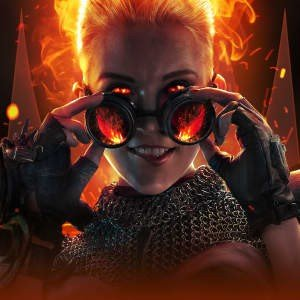 MTG Arena bug allowed players to farm gold indefinitely