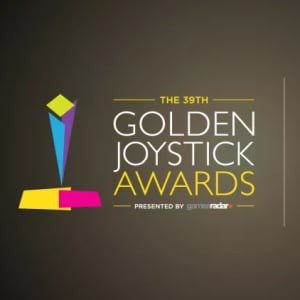 MTG Arena is nominated as Best Game Community for the Golden Joystick Awards