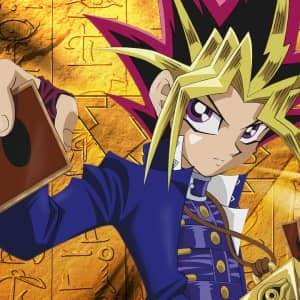 Yu-Gi-Oh! in-store Organized Play is resuming in North America