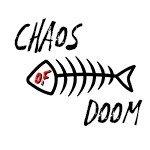 Chaos of Doom