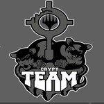 Crypt Team