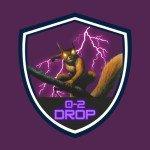 0-2 DROP™