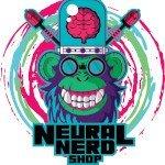 Neural Team