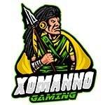 Xomanno Gaming