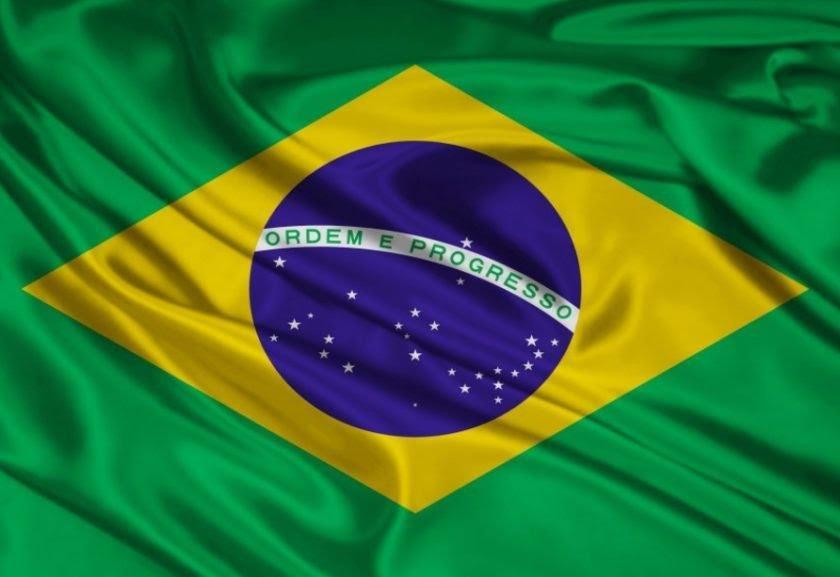 Os brasileiros do Campeonato Mítico 3